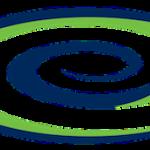 Epstein Hitting logo