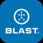 Blast Baseball icon