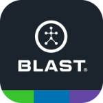 Blast Vision icon