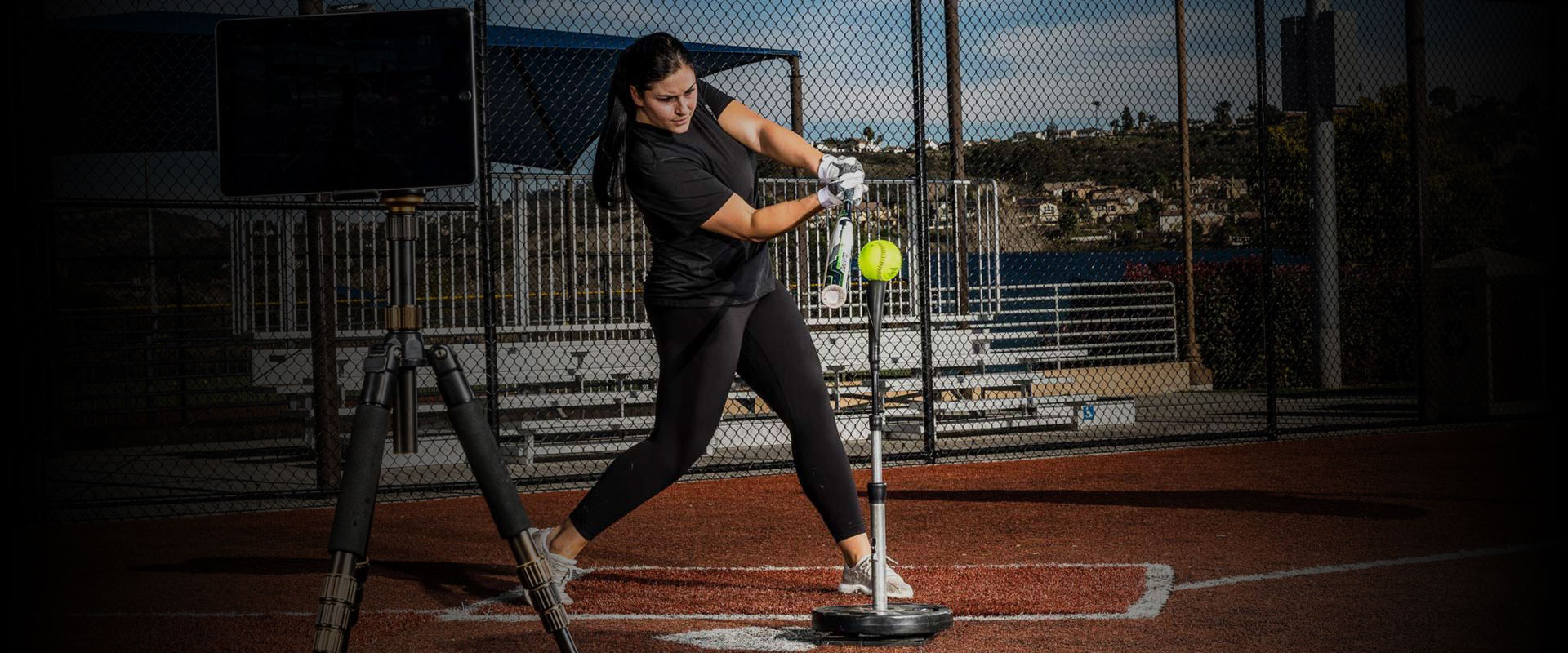 Epstein Hitting Select Baseball Amp Softball Hitting
